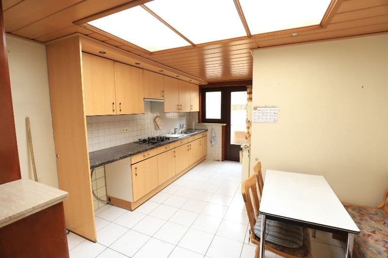 House for sale in Ghent