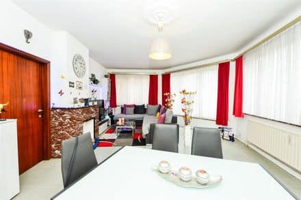Apartment<span>71</span>m² for rent