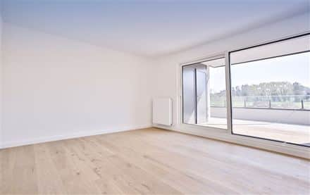 Apartment<span>98</span>m² for rent