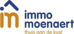 Immo Moenaert, real estate agency Westende