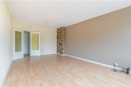 Investment property<span>73</span>m² for rent