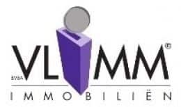 Vlimm, agence immobiliere Wijtschate