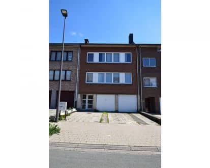 Apartment<span>160</span>m² for rent
