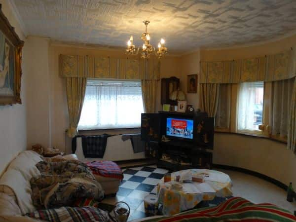 House for sale in Bon Secours