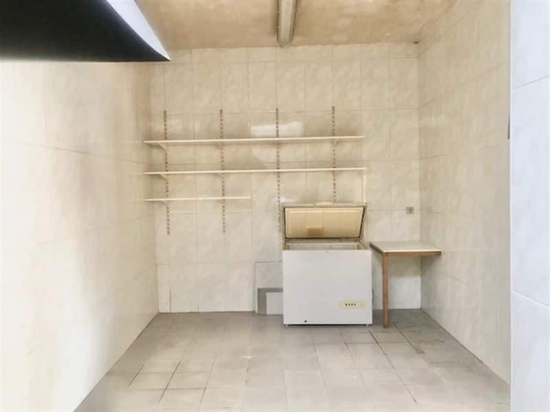 Office or business for rent in Marchienne Au Pont