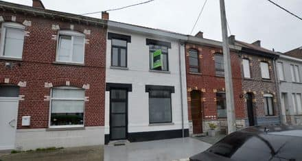 House<span>148</span>m² for rent Ronse