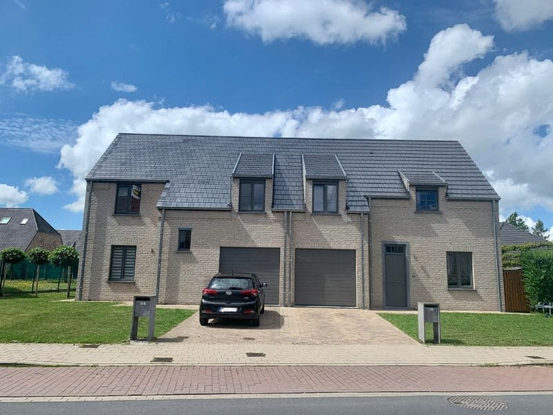 House for rent in Aarsele