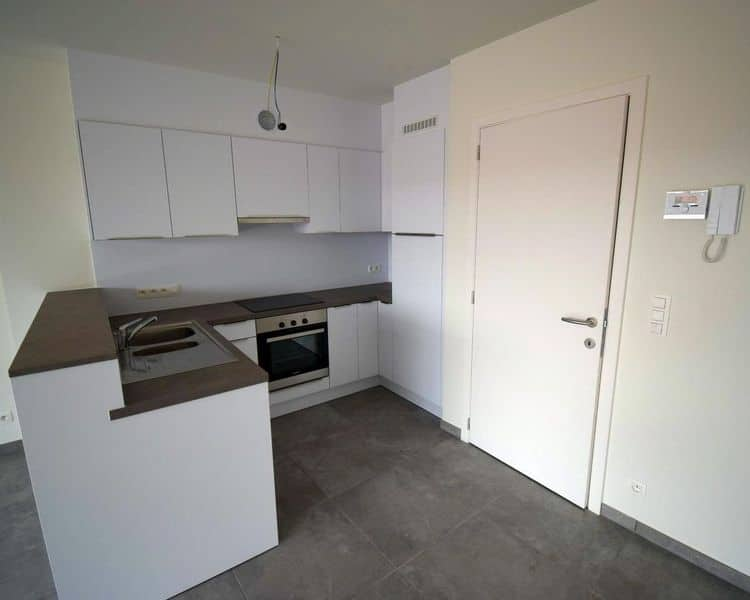 Apartment for sale in Asse