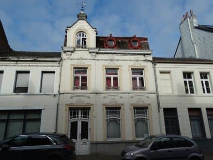 House<span>180</span>m² for rent Peruwelz
