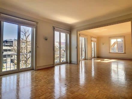 Apartment<span>200</span>m² for rent Brussels