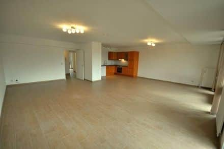 Apartment<span>95</span>m² for rent Wavre