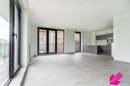 https://imgp.logic-immo.be/F-UMtYIwN0xZDap9Z0aaMIblTCY=/fit-in/440x330/appartement-te-huur-in-antwerpen-851061554a894f504ad4742877c37839-360006935.jpg