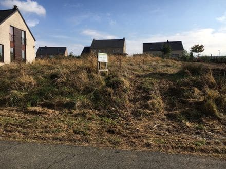 Land<span>825</span>m² for rent