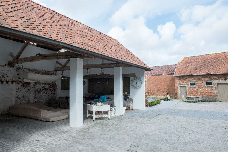Special property for sale in Halle