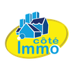 Cote Immo, real estate agency Mouscron