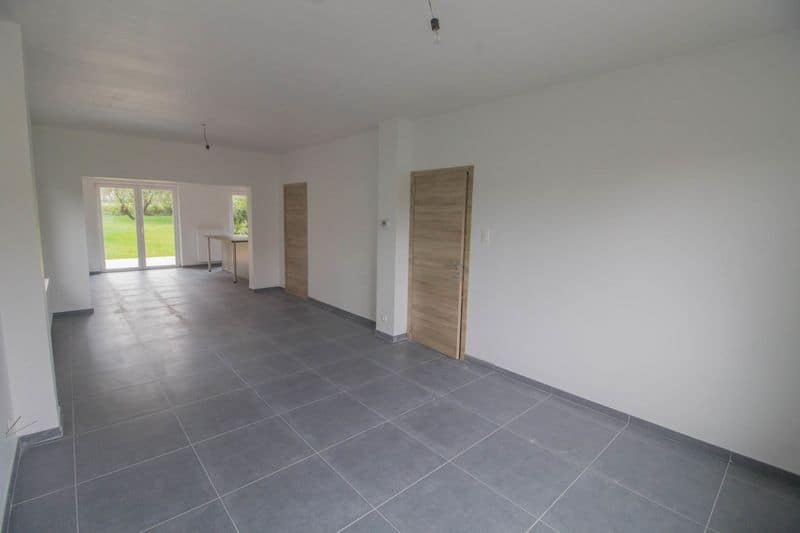 House for rent in Montigny Le Tilleul