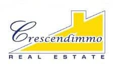 Crescendimmo Bruxelles Sud, real estate agency Watermael-Boitsfort