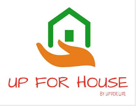 Up For House, agence immobiliere Havelange