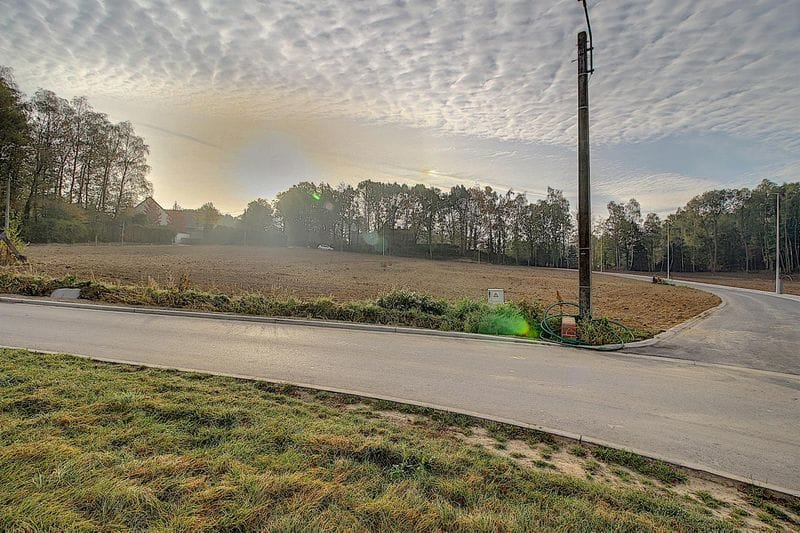 Land for sale in Mouscron