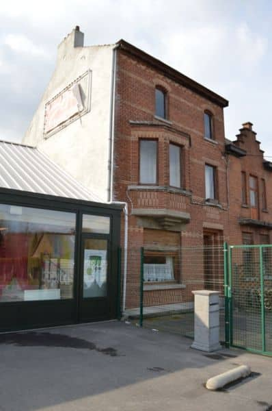 Office for sale in Herne