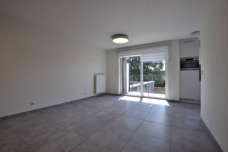 Apartment for rent in Bevere