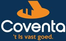 Coventa, agence immobiliere Roeselare