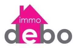 Immo Debo, real estate agency Vichte