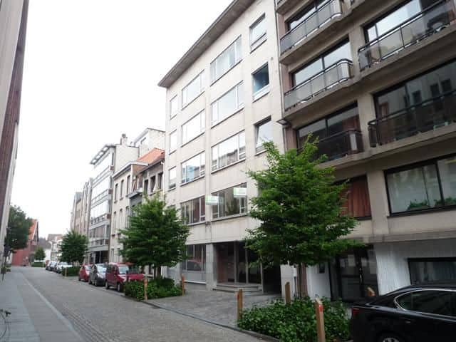 Office or business for sale in Mechelen
