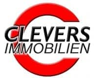 Clevers Immobilien Brugge, agence immobiliere Brugge