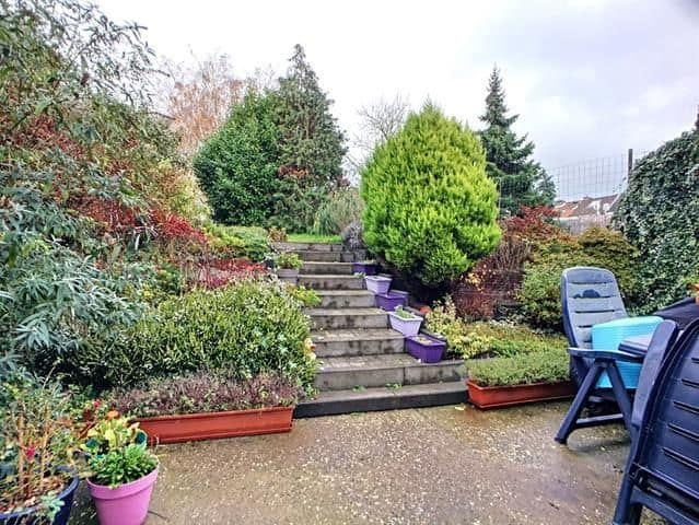 House for sale in Diegem