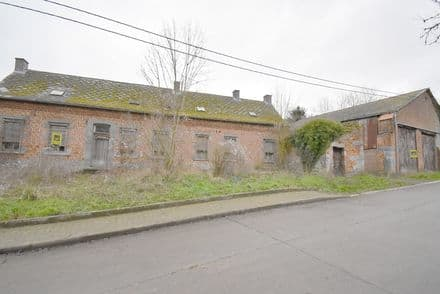 House<span>231</span>m² for rent