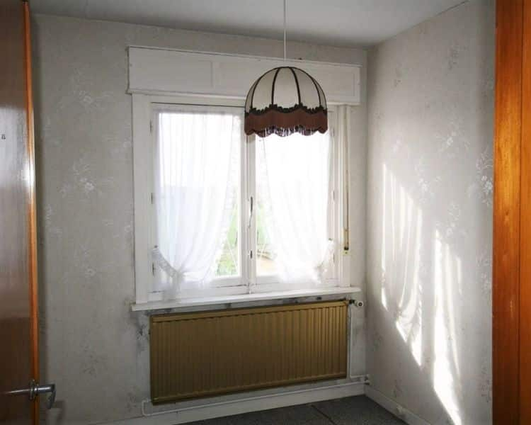 House for sale in Tongerlo