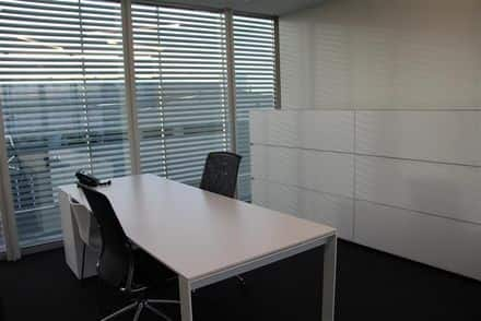Investment property for rent Torhout