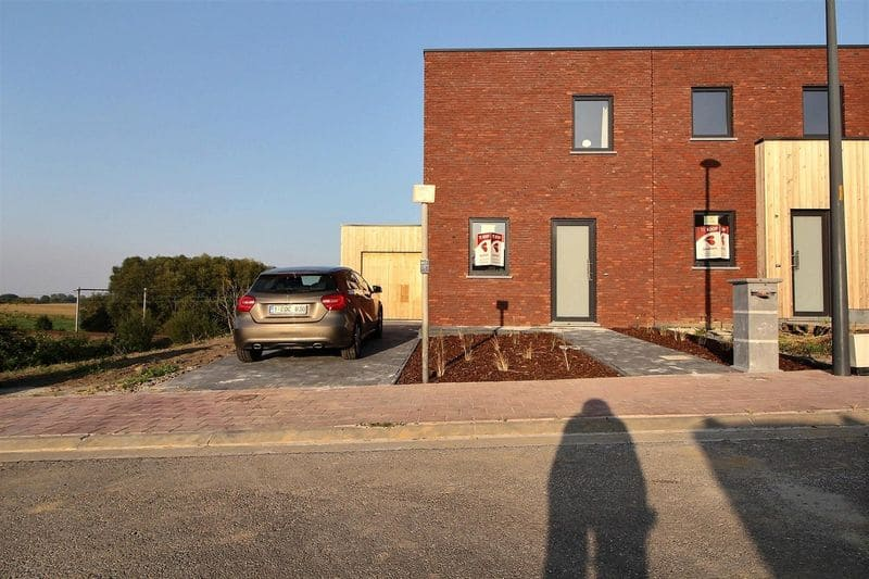 Investment property for sale in Asse