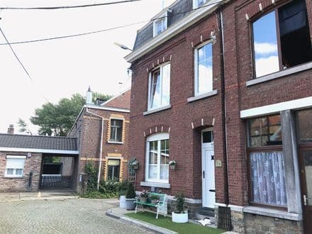 House<span>170</span>m² for rent Pepinster