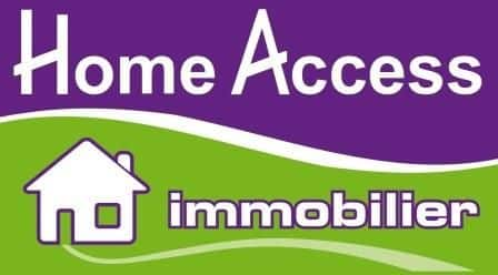Home Access Immobilier Sprl, real estate agency Jurbise