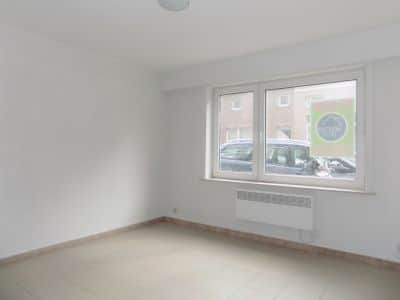 Studio flat for rent Ostend
