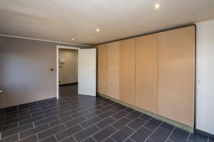 House for sale in Balen