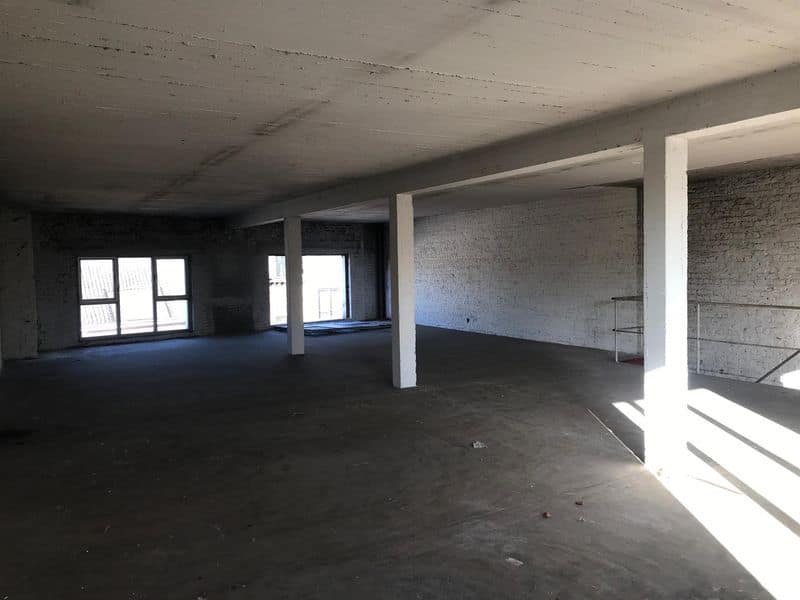 Office or business for sale in Anderlecht