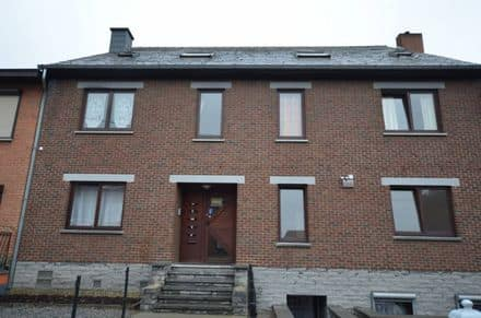Appartement<span>80</span>m² te huur Gilly