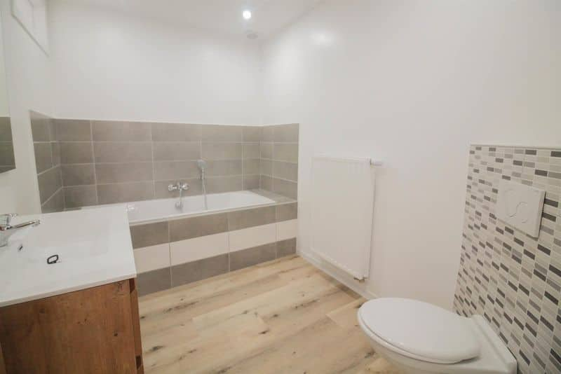 House for sale in Trazegnies