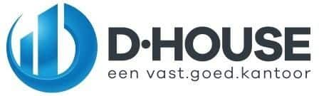 D-House, real estate agency Izegem