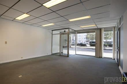 Office<span>175</span>m² for rent