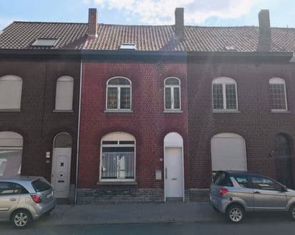 House<span>139</span>m² for rent Mouscron
