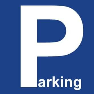 Parking ou garage à louer Anvers