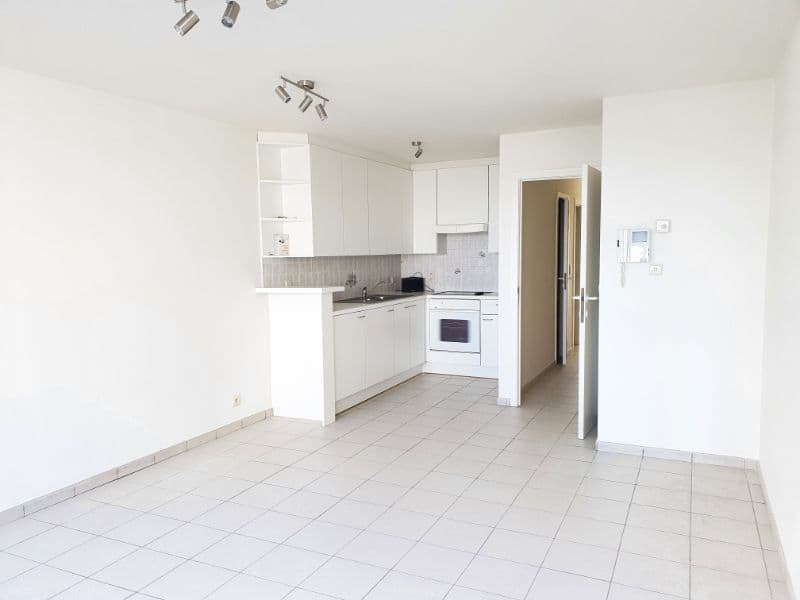 Apartment for rent in Oostduinkerke