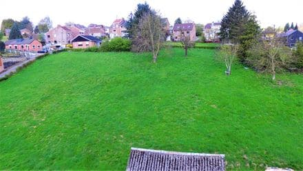Land<span>5031</span>m² for rent Pepinster