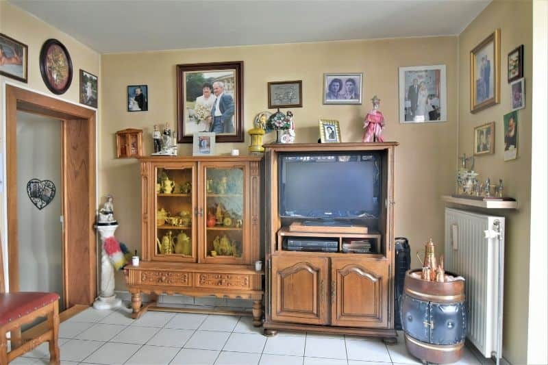 House for sale in Boom
