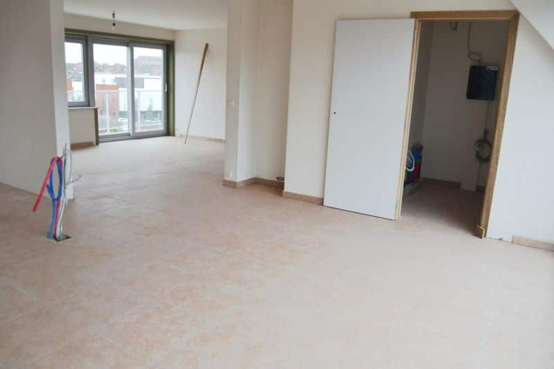 Apartment for sale in Menen