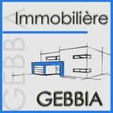 Immobiliere Gebbia, agence immobiliere Ressaix